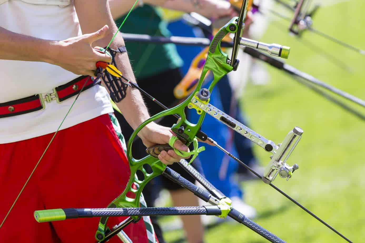 best recurve bows on a budget