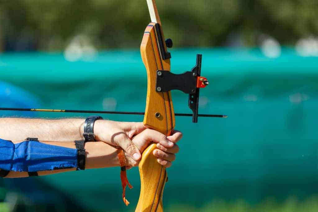 9 Indisputable Reasons Why Archery Is A Sport